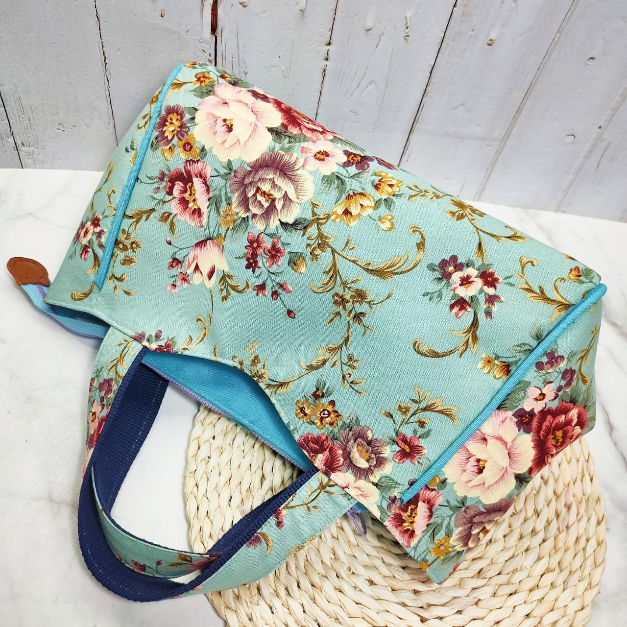 樸樸7花樣手提包