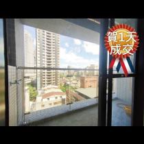 南勢角全新雙捷運電梯$20000