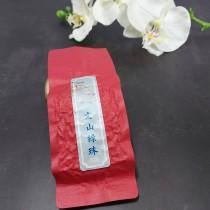 文山綠珠茶葉110g
