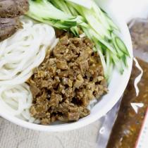【冷凍料理包】酢醬料包200g