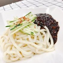【冷凍料理包】韓式酢醬醬料包