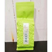 文山綠珠茶葉225g
